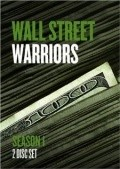 Wall Street Warriors is the best movie in Brett Hickey filmography.