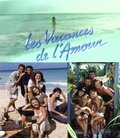 Les Vacances de l'amour movie in Pat Le Guen-Tenot filmography.