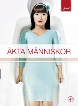 Äkta människor is the best movie in Kåre Hedebrant filmography.