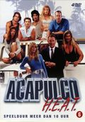 Acapulco H.E.A.T. is the best movie in Graham Heywood filmography.