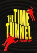 The Time Tunnel movie in Neytan Yuran filmography.