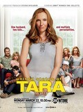 United States of Tara movie in Toni Collette filmography.