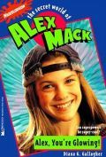The Secret World of Alex Mack movie in Allison Liddi filmography.