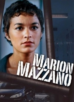 Marion Mazzano is the best movie in Franck Heckebrock filmography.