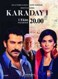 Karadayi is the best movie in Lila Nil Gürmen filmography.