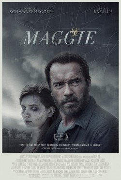 Maggie movie in Abigail Breslin filmography.