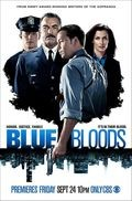 Blue Bloods movie in Tom Selleck filmography.
