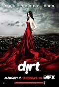Dirt is the best movie in Kyra Lin Oser filmography.