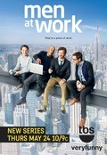Men at Work movie in J.K. Simmons filmography.