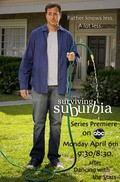 Surviving Suburbia is the best movie in Lyndsey Jolly filmography.