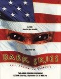 Dark Skies movie in Perry Lang filmography.