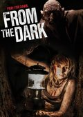 From the Dark is the best movie in Niamh Algar filmography.