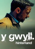 Hinterland is the best movie in Sioned Dafydd filmography.