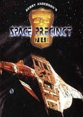 Space Precinct is the best movie in Rob Thirtle filmography.
