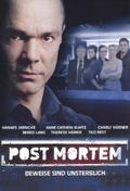 Post Mortem movie in Charly Hubner filmography.