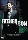 Father & Son is the best movie in Simon Delaney filmography.