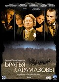 Bratya Karamazovyi (serial) is the best movie in Viktoriya Isakova filmography.