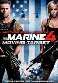The Marine 4: Moving Target is the best movie in Danielle Moinet filmography.