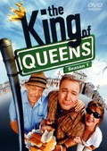 The King of Queens is the best movie in Kevin James filmography.