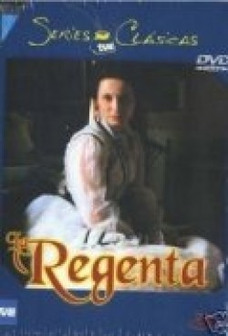 La regenta movie in Carmelo Gomez filmography.