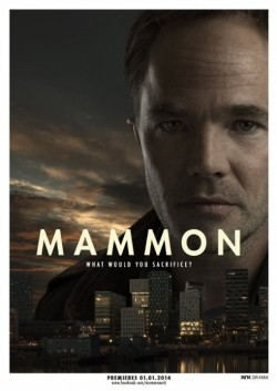 Mammon is the best movie in Alexander Tunby Rosseland filmography.