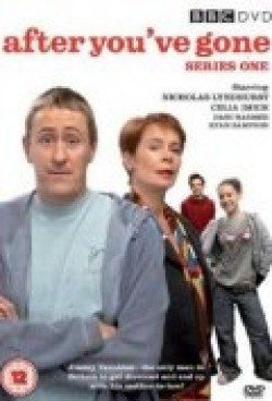 After You've Gone is the best movie in Ryan Sampson filmography.