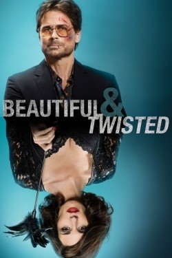 Beautiful & Twisted is the best movie in Austin Wakefield filmography.