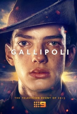 Gallipoli is the best movie in Kodi Smit-McPhee filmography.