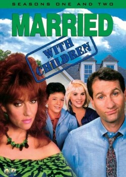 Married with Children is the best movie in Katey Sagal filmography.