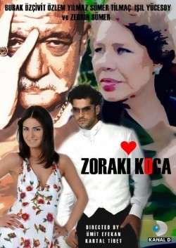 Zoraki koca movie in Kartal Tibet filmography.