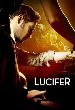 Lucifer is the best movie in Leah Renee Benner filmography.