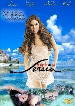 O Canto da Sereia movie in Ricardo Waddington filmography.