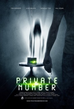 Private Number movie in Tom Sizemore filmography.