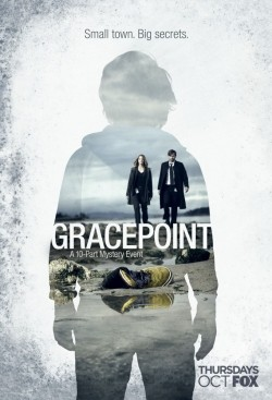 Gracepoint movie in David Tennant filmography.