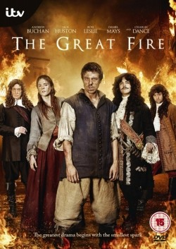 The Great Fire is the best movie in Trixiebell Harrowell filmography.