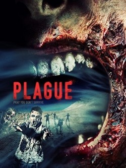 Plague movie in Kosta Ouzas filmography.