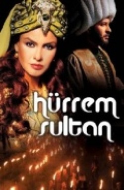Hürrem Sultan is the best movie in Gulben Ergen filmography.