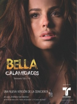Bella Calamidades movie in Agustín Restrepo filmography.