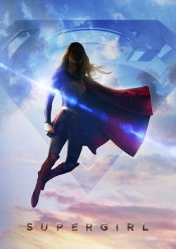 Supergirl is the best movie in Jaidan Jiron filmography.