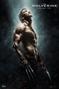 Best movie Untitled Wolverine Sequel images, cast and synopsis.