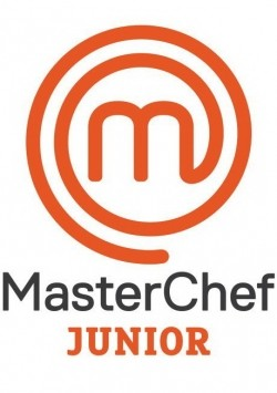 MasterChef Junior is the best movie in Ayla Destiny filmography.