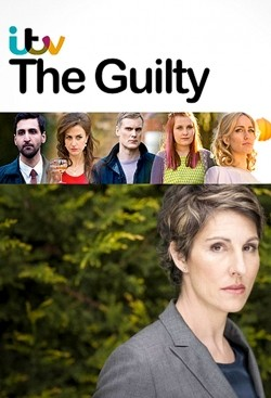 The Guilty is the best movie in Tamsin Greig filmography.