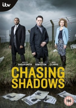 Chasing Shadows is the best movie in Noel Clarke filmography.