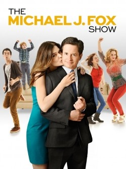 The Michael J. Fox Show movie in Michael J. Fox filmography.