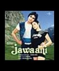 Jawaani movie in Sadashiv Amrapurkar filmography.