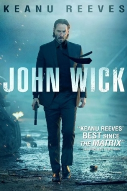 Best movie John Wick: Chapter Two images, cast and synopsis.