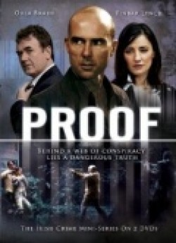 Proof is the best movie in Orla Brady filmography.