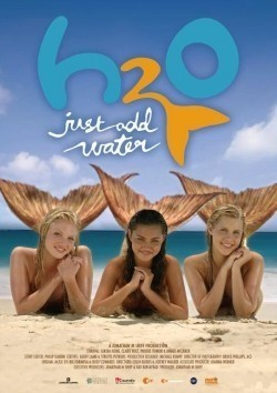 H2O: Just Add Water is the best movie in Byordjess Eberneti filmography.