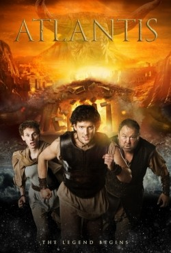Atlantis movie in Declan O\'Dwyer filmography.