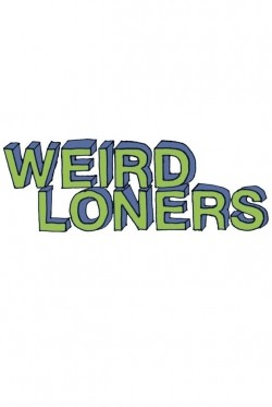 Weird Loners movie in David Wain filmography.